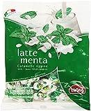 Liking Caramelle Latte Menta Gr.250