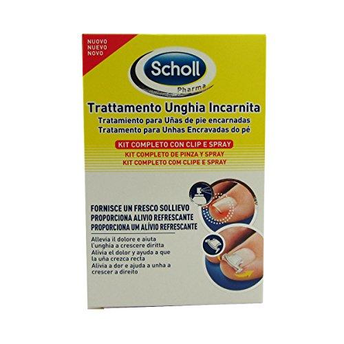 scholl-linea-trattamento-unghia-incarnita-kit-completo-clip-e-spray