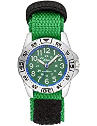 s.Oliver-Unisex-Armbanduhr-SO-3225-LQ