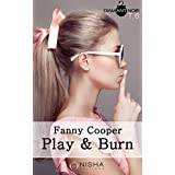 Play & burn - tome 6