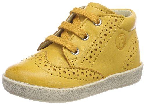 Bild von Falcotto Baby Mädchen 4177 Sneaker