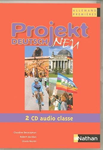 Projekt Deutsch Neu 1re PDF Books