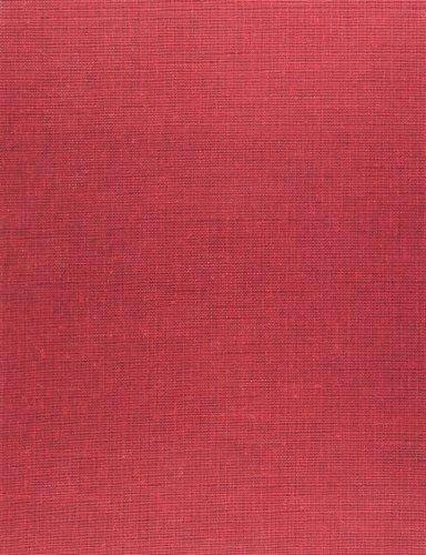 Dictionnaire Spiritualité T4/1