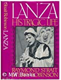 Lanza: His tragic life