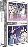 Coffret Fred Astaire : Mariage royal / Swing romance