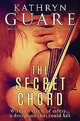 The Secret Chord (Virtuosic Spy)
