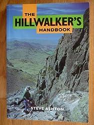 Hillwalker's Handbook