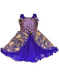 0df90dedda0 Net Girls  Dresses  Buy Net Girls  Dresses online at best prices in ...