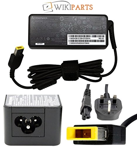 brand-new-genuine-original-20v-325a-ac-adapter-battery-charger-for-lenovo-thinkpad-edge-e431-6277-cb