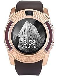 Reloj - LCLrute - para - SB-122