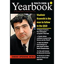 NEW IN CHESS YEARBK 122