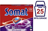 Somat Tabs 10 All in 1 Extra, 475 g