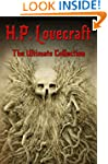 H.P. Lovecraft: The Ultimate Collecti...