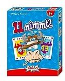 Card Boy Amigo - 11 Nimmt by Mobius Products
