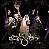 The Oak Ridge Boys Musica Country