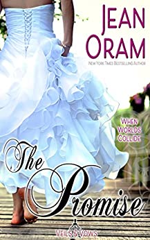 The Promise (Veils and Vows Book 0) by [Oram, Jean]
