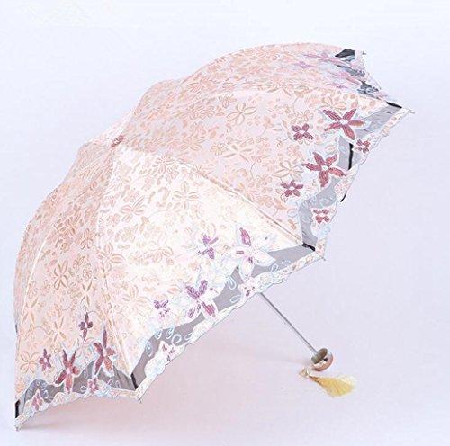 sucastle-tre-volte-pila-ultra-leggero-creativo-ricamo-protezione-solare-ombrellone-ombrello-succo-co