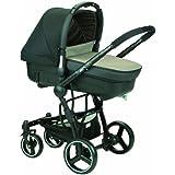Nurse Silla Bandit Pro A - Accesorio de carrito/silla