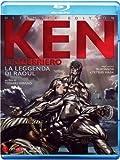 Ken Il Guerriero - La Leggenda Di Raoul (Blu-ray)