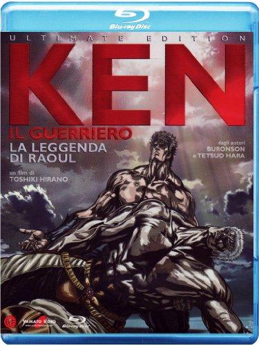 ken-il-guerriero-la-leggenda-di-raoul-italia-blu-ray