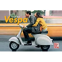 Vespa by Valerio Boni (2007-01-06)