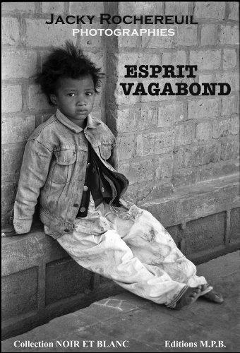 esprit-vagabond