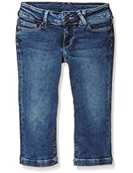 Teddy Smith Pandor Jr Court, Jeans Fille