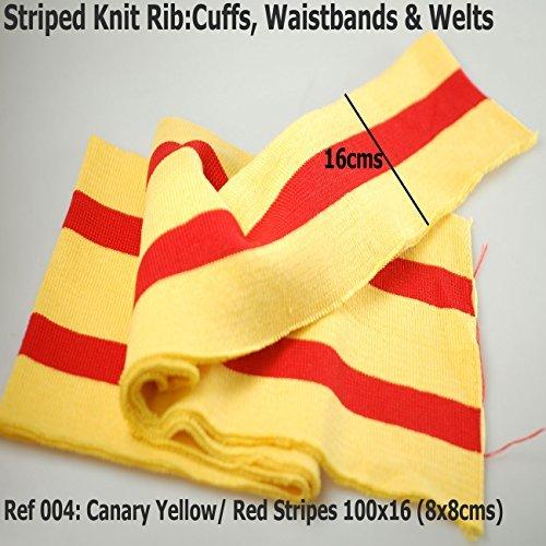 taille-elastique-en-tricot-cotele-ajuste-pour-poignets-ou-taille-bande-col-et-cotes-pour-les-vestes-