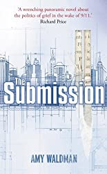 The Submission by Amy Waldman (2011-08-18)