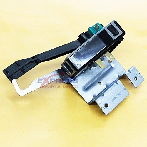 exp134101800-door-lock-switch-replaces-134101800ps648775-ap2108159-for-frigidaire-gibson-kelvinator-