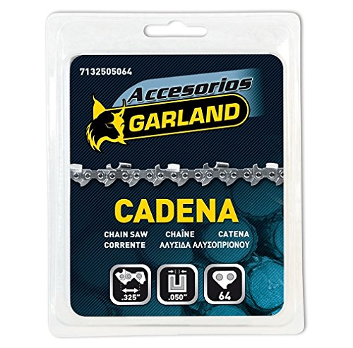 Garland - Cadena 0,325-0,050