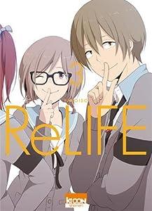 "Afficher ""ReLIFE n° 3"""