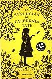 Calpurnia, Callie Vee, es una niña que vive en un pueblo de Texas. A pesar de que su madre insiste en que aprenda a tocar el piano, coser y cocinar, ella está más interesada en lo que ocurre tras la puerta cerrada de la biblioteca, o en el laboratori...