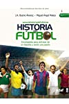 https://libros.plus/historia-del-futbol/