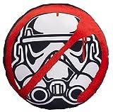 Character World Disney Star Wars Rebels Tag Kissen in