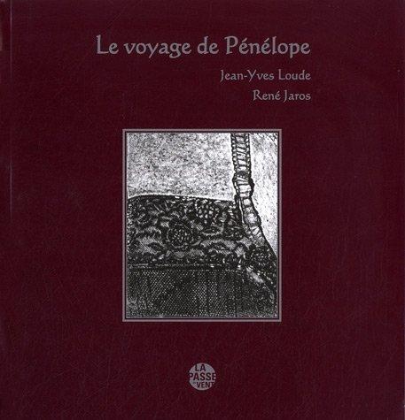 Le voyages de Pénépole