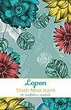 Lopen (De mindfulness essentials) (Dutch Edition)