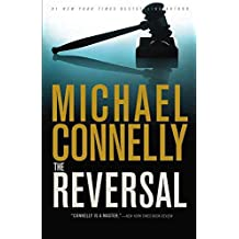[(The Reversal)] [By (author) Michael Connelly] published on (October, 2010)