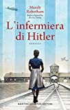 L'infermiera di Hitler