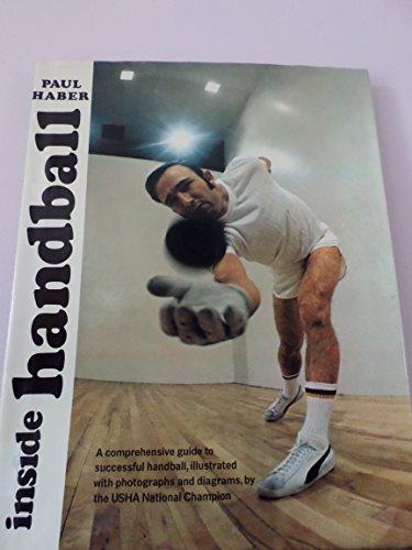 Inside Handball