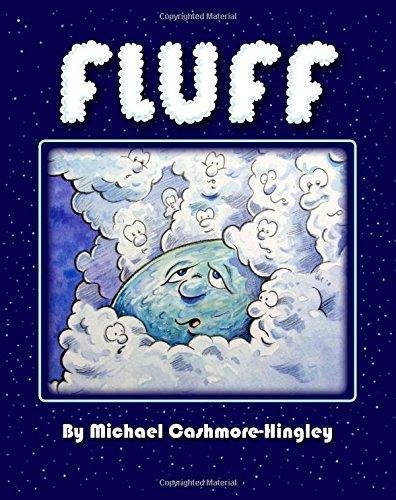 Fluff (Farm Fluff)