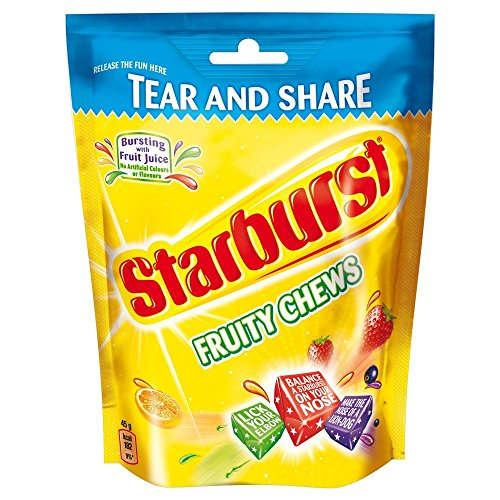 starburst-kaudragees-fruchtgeschmack-192g-2-er-pack