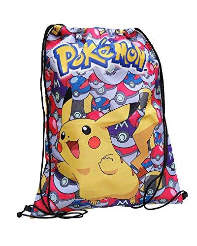 Imagen de pokemon®  tipo saco grande