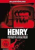 Henry Portrait Serial Killer kostenlos online stream
