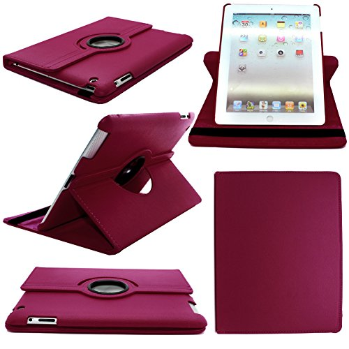 seasonal-offer-sale-please-hurry-up-ipad-mini-case-cover-stand-pu-leather-360-degree-rotating-cases-