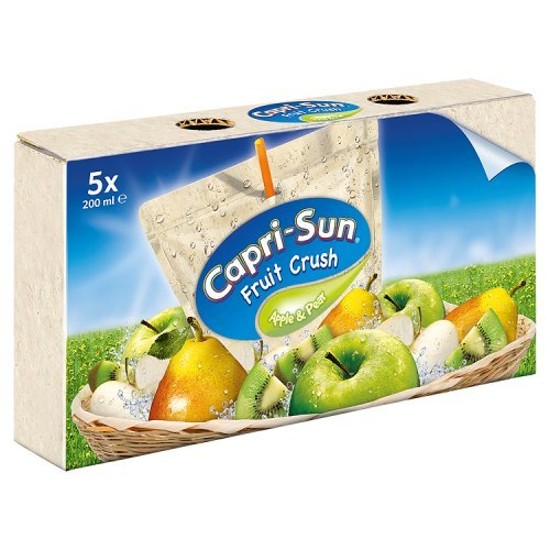 capri-sun-fruit-crush-apple-and-pear-200ml-pack-of-5