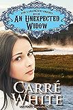An Unexpected Widow (The Colorado Brides Series Book 1) (English Edition)