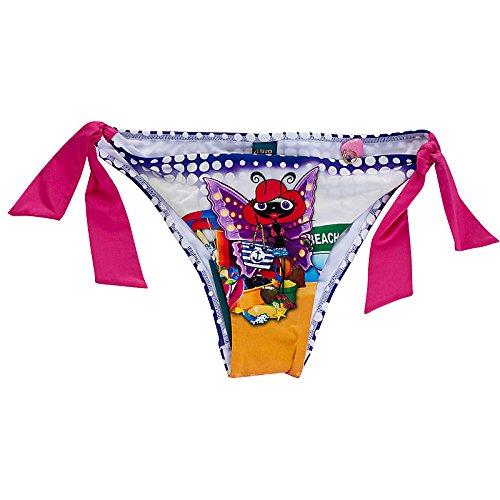 Costume donna Slip V15007 J7387
