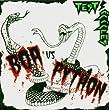 Boa Vs Python