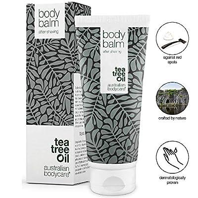 Australian Bodycare Pharmacy Body Balm, 200 ml